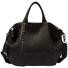 Buy Gerard Darel Westbourne Handbag Online at johnlewis.com