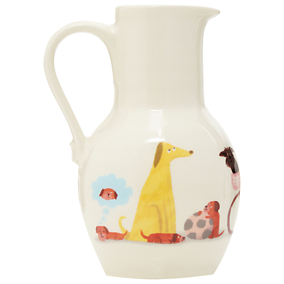 Fenella Smith Dogs Trust Little Jug