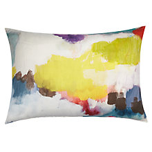 Buy bluebellgray Aonoch Cushion Online at johnlewis.com