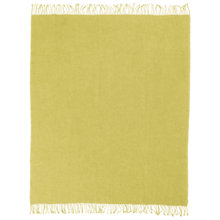 Buy Designers Guild Sienna Throw Online at johnlewis.com