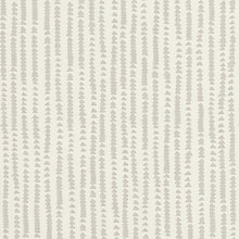 Buy John Lewis Xander Furnishing Fabric Online at johnlewis.com