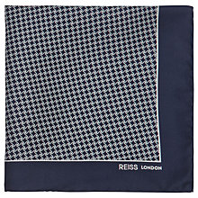 Buy Reiss Lexington Handkerchief Online at johnlewis.com