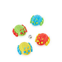 Buy John Lewis Ladybug Travel Game Online at johnlewis.com