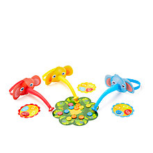 Buy John Lewis Peanut Elephant Game Online at johnlewis.com
