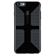 Buy Speck CandyShell Grip Case for iPhone 6 Plus Online at johnlewis.com