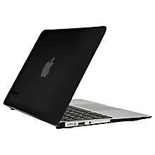 "Buy Speck SeeThru Case for MacBook Air 13"" Online at johnlewis.com"