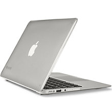 "Buy Speck SeeThru Case for MacBook Air 11"" Online at johnlewis.com"