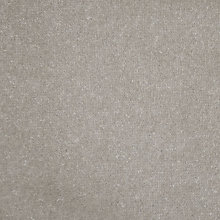 Buy John Lewis Wool Rich Define 34oz Velvet Carpet Online at johnlewis.com