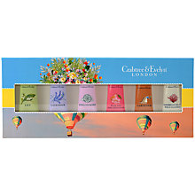 Buy Crabtree & Evelyn Lovely Hands Collection Online at johnlewis.com