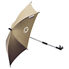 Buy Bugaboo Parasol Online at johnlewis.com