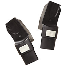 Buy Joolz Geo Upper Car Seat Adapter Online at johnlewis.com