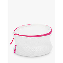 Buy Brabantia Bra Wash Bag Online at johnlewis.com