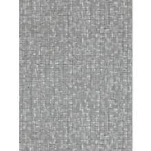 Buy Anthology Cubic Wallpaper Online at johnlewis.com