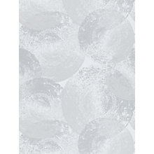 Buy Anthology Ellipse Wallpaper Online at johnlewis.com