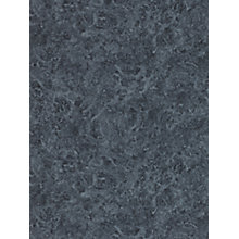 Buy Anthology Lacquer Wallpaper Online at johnlewis.com