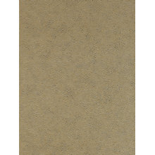 Buy Anthology Vesta Wallpaper Online at johnlewis.com
