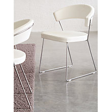 Buy Calligaris Living & Dining Room Furniture Range Online at johnlewis.com