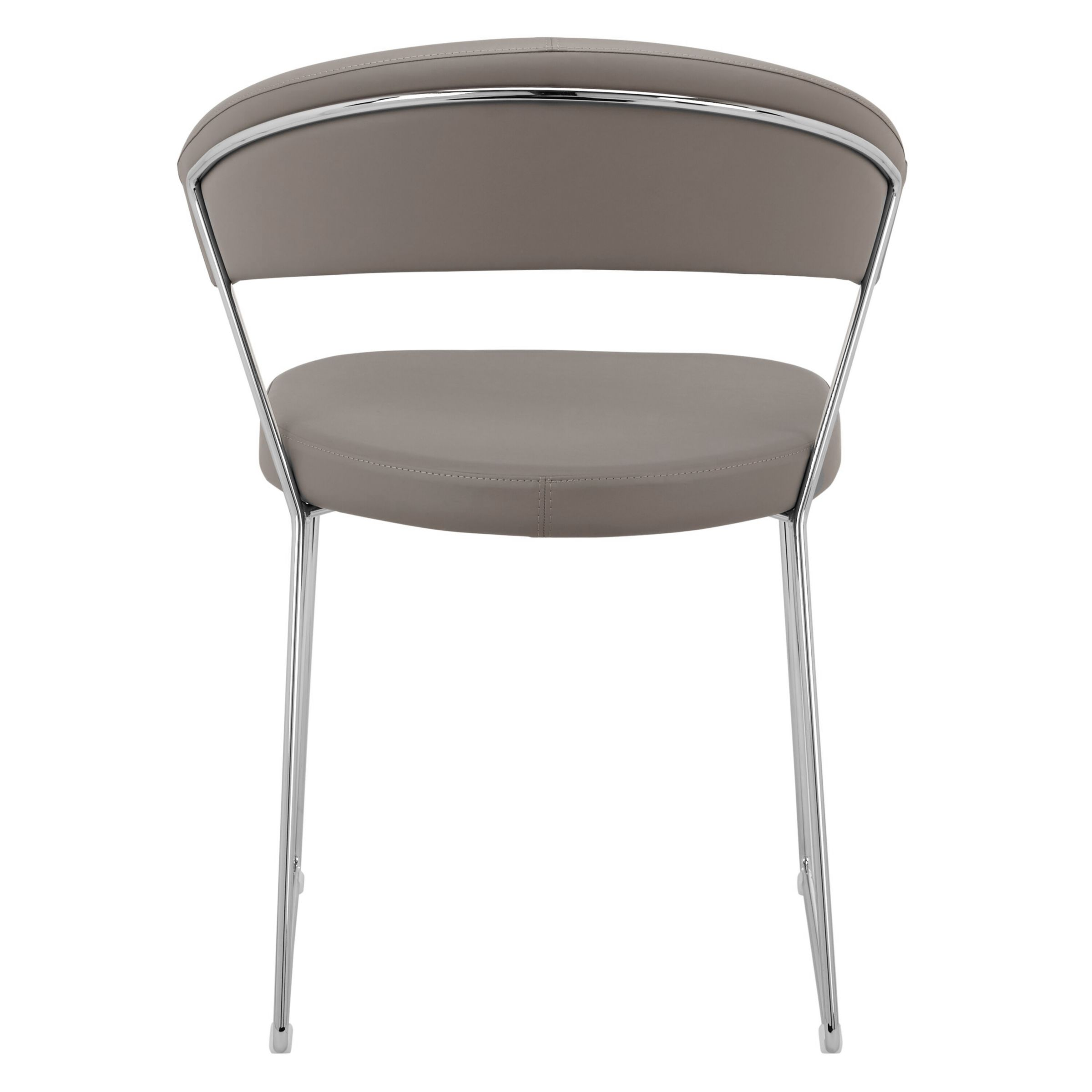 new york dining chair taupe on sale furniture bedroom furniture