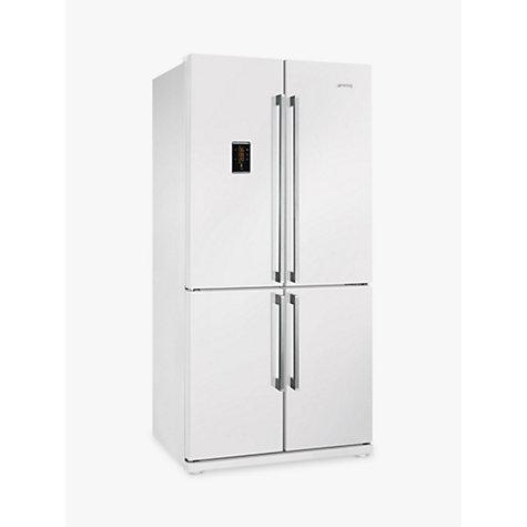 smeg refrigerators australia with P1909316 on Refrigerator Freezer furthermore 631230 Red Fridge further 57292 together with K1911VIL additionally Midea MSBS584S Refrigerator.