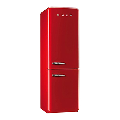 red smeg fridge freezer shop for cheap fridge freezers and save online. Black Bedroom Furniture Sets. Home Design Ideas