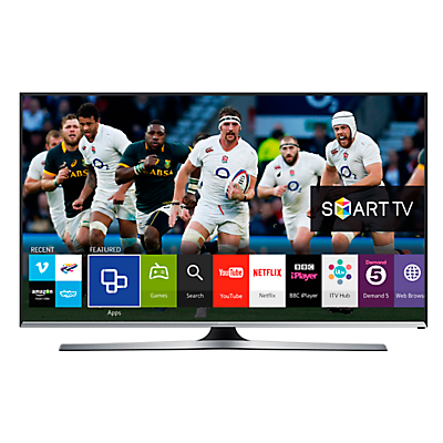 Samsung UE32J5500 LED HD 1080p Smart TV, 32