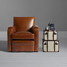 Buy John Lewis Clifford Sofa Range Online at johnlewis.com