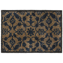 Buy Turtle Mat Botanica Door Mat Online at johnlewis.com