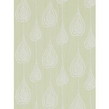 Buy Harlequin Gigi Wallpaper Online at johnlewis.com
