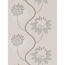 Buy Harlequin Eloise Wallpaper Online at johnlewis.com