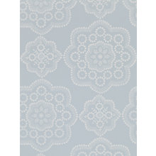 Buy Harlequin Odetta Wallpaper Online at johnlewis.com