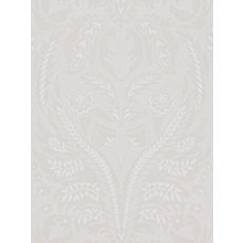 Buy Harlequin Florence Wallpaper Online at johnlewis.com