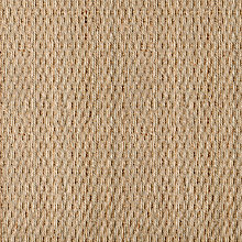 Buy Alternative Flooring Seagrass Flatweave Carpet, Natural Online at johnlewis.com