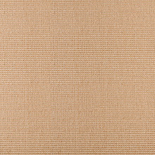 Buy Alternative Flooring Jute Boucle Natural Flatweave Carpet Online at johnlewis.com