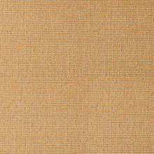 Buy Alternative Flooring Sisal Super Boucle Flatweave Carpet, Bentley Online at johnlewis.com