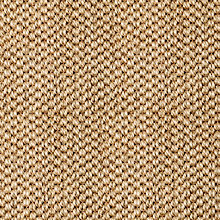 Buy Alternative Flooring Sisal Super Panama Flatweave Carpet, Acapulco Online at johnlewis.com