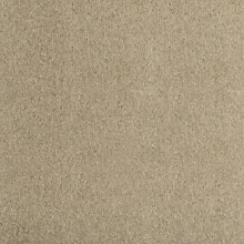 Buy Alternative Flooring Barefoot Bikram Wool Loop Carpet Online at johnlewis.com