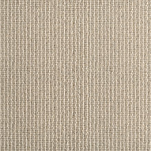 Buy Alternative Flooring Barefoot Ashtanga Handmade Wool Loop Carpet Online at johnlewis.com