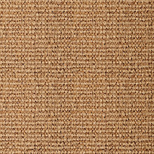 Buy Coir Boucle Natural Flatweave Carpet Online at johnlewis.com