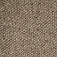 Buy Alternative Flooring Barefoot Hatha Handmade Wool Loop Carpet Online at johnlewis.com
