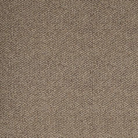Buy Alternative Flooring Barefoot Hatha Handmade Wool Loop
