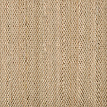 Buy Alternative Flooring Seagrass Flatweave Carpet Online at johnlewis.com