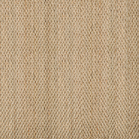 Buy Alternative Flooring Seagrass Flatweave Carpet John
