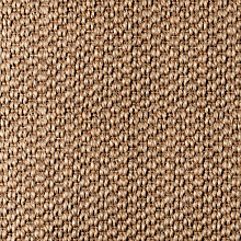 Buy Alternative Flooring Sisal Bubbleweave Carpet Online at johnlewis.com