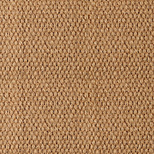 Buy Coir Panama Natural Flatweave Carpet Online at johnlewis.com