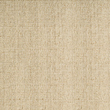 Buy Altnerative Flooring Sisal Boucle Carpet Online at johnlewis.com