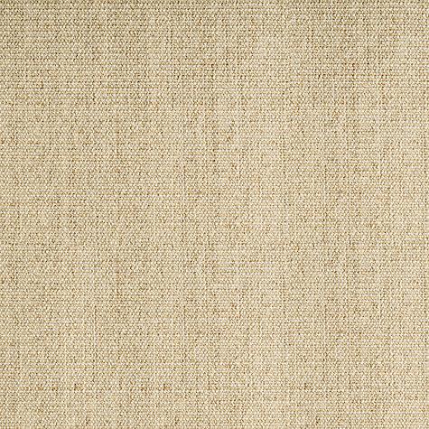Buy alternative flooring sisal boucle carpet john lewis for Cheap flooring alternatives to carpet