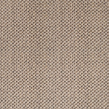 Buy Sisal Malay Flatweave Carpet Online at johnlewis.com