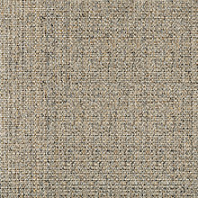 Buy Alternative Flooring Sisal Super Flatweave Carpet, Boscombe Online at johnlewis.com