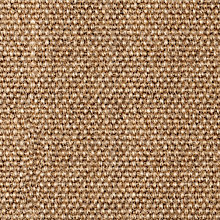 Buy Alternative Flooring Sisal Metallics Flatweave Carpet Online at johnlewis.com