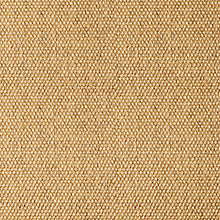 Buy Alternative Flooring Sisal Flatweave Carpet Online at johnlewis.com